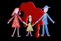 Società.Society.Famiglia.Family.Delitti in famiglia.Crimes in the family........