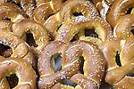 Revonah Pretzel.507 Baltimore St..Hanover, PA 17331.717-630-2883.Kevin Bidelspach.York County.pretzel graphic