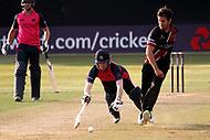 SCC v Middx T20 July 2014