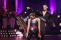 Oslo, 20091030. Skal vi danse. Carsten Skjelbreid