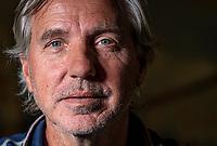 2020-09-25 Coach Hugo Ekker