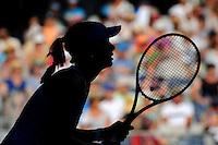 20130121 Australian Open
