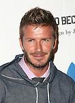 RE Beckham Adidas 093009