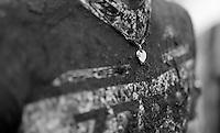 love conquers mud<br /> <br /> Azencross Loenhout 2014