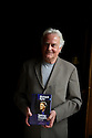Richard Eyre,Theatre Director and writer. CREDIT Geraint Lewis