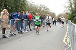 2020-03-15 Brentwood Half 48 PT Finish