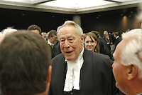File Photo -  Jerome Choquette<br /> <br />  photo  : Jacques Pharand<br />  -  Agence Quebec Presse