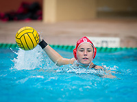 Stanford Waterpolo W