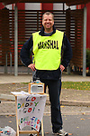 misc marshal