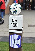 2013.05.31 KNVB Bekerfinale ADO - Twente
