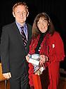 14/12/2010  Copyright  Pic : Lisa Ferguson / JSP.032_christmas_seminar_2010  .::  FALKIRK COUNCIL ::  LITTER STRATEGY :: CHRISTMAS SEMINAR 2010  ::  BEST GDW AMBASSADOR :: CHRISTINE BELL ::.