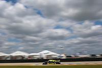 #51 K2R Motorsports Ligier JS P3, LMP3: Rob Hodes, Garett Grist