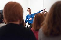 MFAH Teaching Series