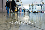 The Square, Tralee