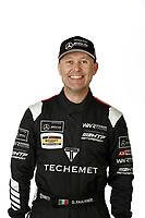 IMSA Continental Tire SportsCar Challenge<br /> BMW Endurance Challenge at Daytona<br /> Daytona Beach, Florida, USA<br /> Wednesday 24 January 2018<br /> Damien Faulkner<br /> World Copyright: Michael L. Levitt<br /> LAT Images