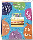 Dreams, CHILDREN BOOKS, BIRTHDAY, GEBURTSTAG, CUMPLEAÑOS, paintings+++++,MEDAHB51/4,#bi#, EVERYDAY ,jack dreams