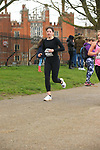 2020-02-23 Hampton Court Half 077 TRo Hampton Court