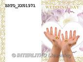 Alfredo, WEDDING, HOCHZEIT, BODA, photos+++++,BRTOXX01971,#W#