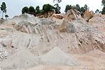 Sand Quary
