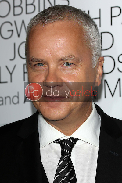 """Tim Robbins<br /> at the """"Thanks For Sharing"""" Los Angeles Premiere, Arclight, Hollywood, CA 09-16-13<br /> David Edwards/Dailyceleb.com 818-249-4998"""