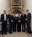 130206 FES: EU-Myanmar working together