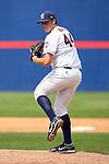Binghamton Mets 2008