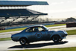 Silverstone Allcomers Closed Wheel : Silverstone : 06 November 2016