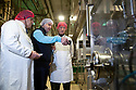 05/12/19<br /> <br /> Nestlé CEO for UK and Ireland, Stefano Agostini, visits the confectionery factory in York, famous for producing KitKat.<br /> <br /> All Rights Reserved: F Stop Press Ltd.  <br /> +44 (0)7765 242650 www.fstoppress.com