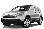 Honda CR-V SUV 2008