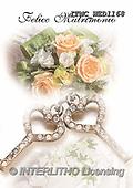 Marcello, WEDDING, HOCHZEIT, BODA, paintings+++++,ITMCWED1168,#W#, EVERYDAY