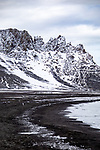 Decption Island