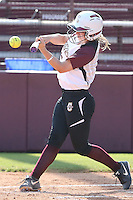 College of Charleston vs. South Carolina State University<br /> <br /> Photographer: Al Samuels