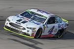 2018 AAA Texas NASCAR Race