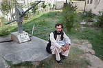 22/08/11_Afghan Re-intergrated Taliban