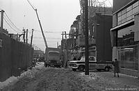 travaux-de-construction-sur-les-rues-berri-et-jarry-décembre-196