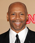 Kevin Eubanks at The CNN Heroes: An All-star Tribute held at The Shrine Auditorium in Los Angeles, California on November 20,2010                                                                               © 2010 Hollywood Press Agency