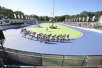 INLINESKATEN: HEERDE: 01-07-2018, WK Inline Skaten, ©foto Martin de Jong