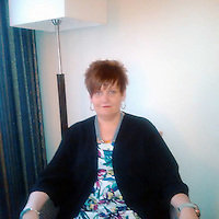 Pictured: Undated picture of Louise Hopkins taken from tribute website<br />