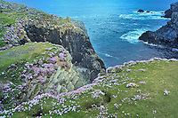 SC -Outer Hebrides - Isle of Lewis and South Harris<br />