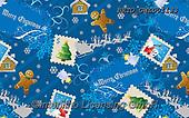 Alfredo, GPXK, paintings+++++,BRTOGWED01133,#GPXK#, GIFT WRAPS, GESCHENKPAPIER,,PAPEL DE REGALO, Christmas ,
