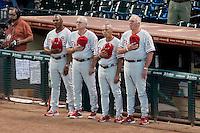09.13.2011 - MLB Philadelphia vs Houston