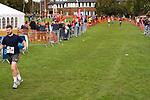 2019-10-06 Basingstoke Half 71 AB Finish intR