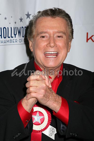 Regis Philbin dies at 88 - 26 November 2006 - Hollywood, California. Regis Philbin. 75th Annual Hollywood Christmas Parade at the Hollywood Roosevelt Hotel. Photo Credit: Byron Purvis/AdMediaRegis Philbin dies at 88