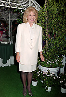 ARCHIVE: LAS VEGAS, NV. July 11, 1997: Actress ANGIE DICKINSON at the Video Software Dealers Assoc. convention in Las Vegas.<br /> File photo © Paul Smith/Featureflash