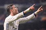 20170129. Real Madrid v Real Sociedad. La Liga 2016-2017.