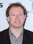 Simon Beaufoy at CBS Films' U.S. Premiere of SALMON FISHING IN THE YEMEN held at The Directors Guild of America in West Hollywood, California on March 05,2012                                                                               © 2012 Hollywood Press Agency