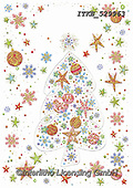 Isabella, CHRISTMAS SYMBOLS, WEIHNACHTEN SYMBOLE, NAVIDAD SÍMBOLOS, paintings+++++,ITKE529963,#xx#