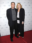 Robert Forster attends the Shangri-La Entertainment and Gato Negro Films' Girl Walks Into a Bar premiere held at The Arclight Theatre in Hollywood, California on March 07,2011                                                                               © 2010 DVS / Hollywood Press Agency
