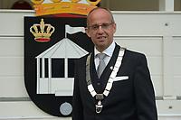 KAATSSPORT: FRANEKER: 31-07-2019, Kaatsen PC, Ids Helinga, ©foto Martin de Jong