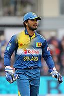 England v Sri Lanka ODI June 2016